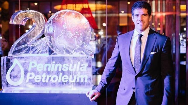 Peninsula Petroleum Group is ready for IMO 2020 - The Maritime Executive