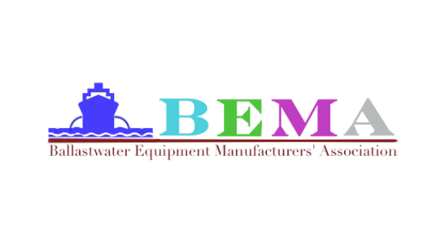 New BWMS Manufacturers' Association Elects Inaugural Board