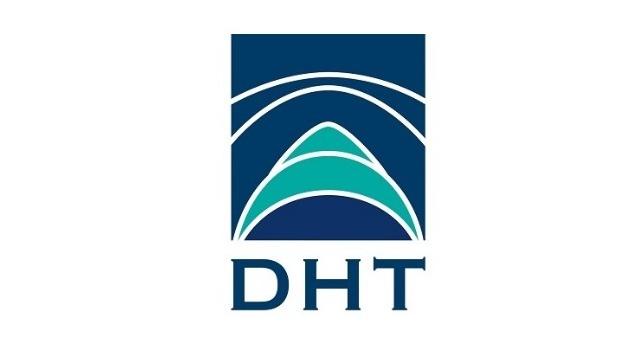DHT Holdings Announces $50 Million Scrubber Financing