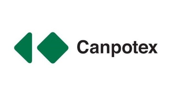 canpotext logo