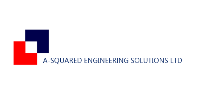 A-Squared Engineering Solutions: Lean and Leading