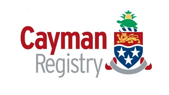 cayman-registry