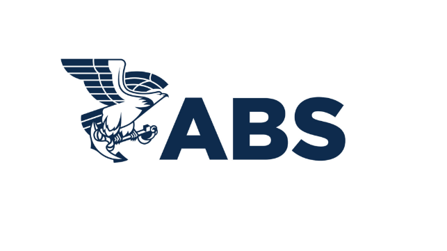 ABS Global Gas Team Holds Seminar Series Exploring Gas as Marine Fuel