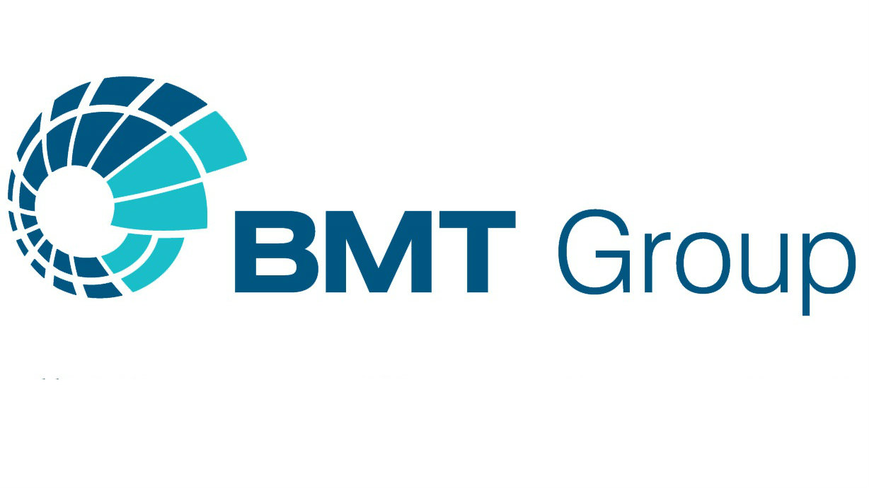 U S Coast Guard Awards BMT Human Systems Integration Contract