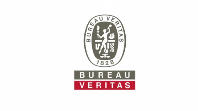 Bureau Veritas Cyber Security Classification for New LNG ...