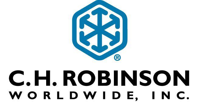 C.H. Robinson Expands Global Forwarding Presence