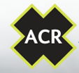 ACR Electronics Inc