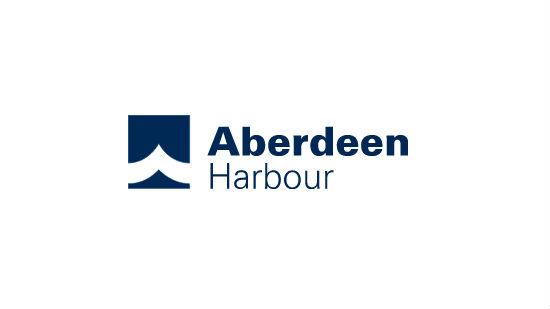 Картинки по запросу aberdeen harbour logo