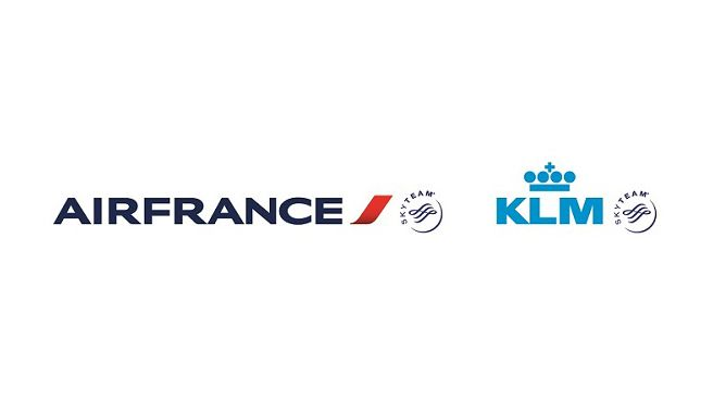 Air France KLM - Dedicated to the Global Energy and Maritime Industry