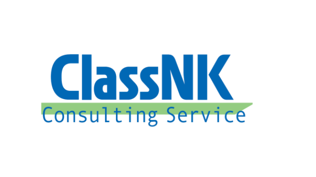 ClassNK Consulting Service Launches Fuel Consumption Reporting