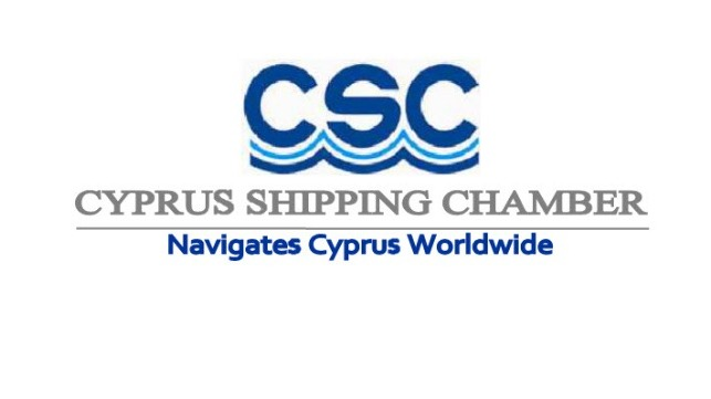 Image result for cyprus shipping chamber navigates cyprus worldwide