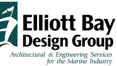 gullickson joins elliott bay design group