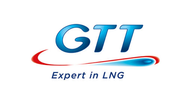 Gtt And Sembcorp Marine Sign Lng Tank System License Agreement