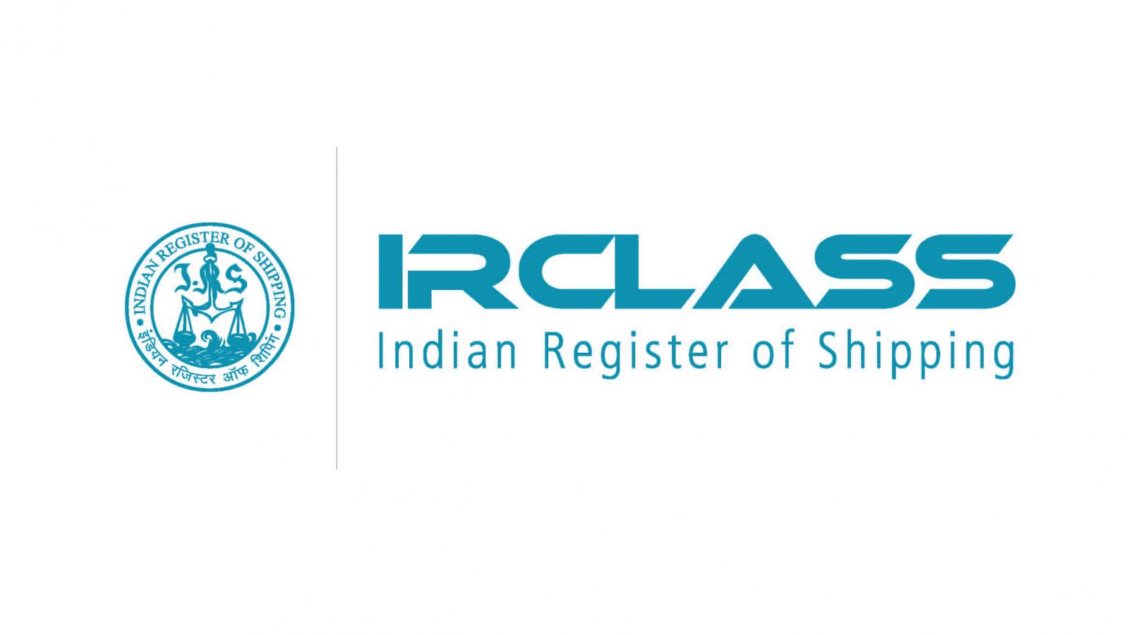 Irclass Leads In Eu Compliance Certification Of Ship Recycling Yards