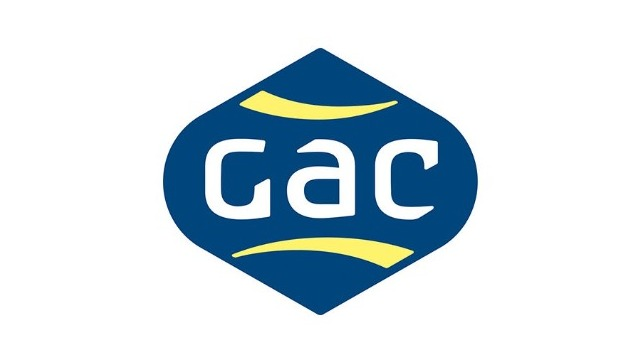 GAC to Establish Contract Logistics Facility in Qatar Free Zones