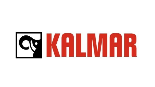 Nokia, ABB and Kalmar Trial 5G Technology