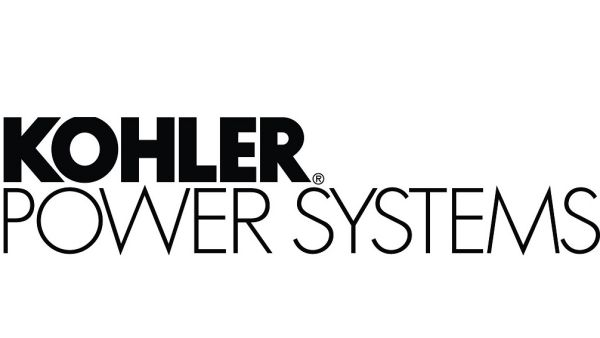 Kohler Power Systems Signs New Marine Distribution Agreement