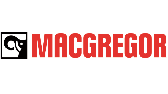 MacGregor Secures Hatch Cover Order from Fincantieri Bay Shipbuilding - The Maritime Executive