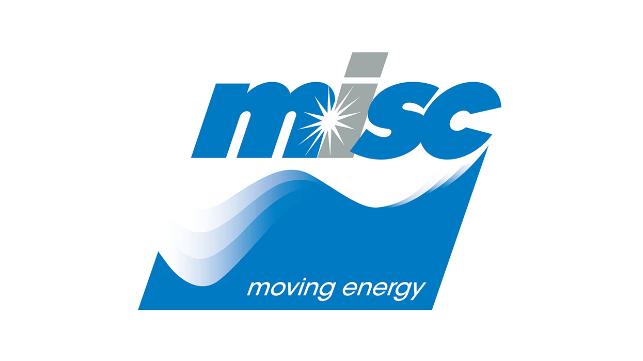 MISC Berhad Maintains Position in FTSE4Good Bursa Malaysia ...