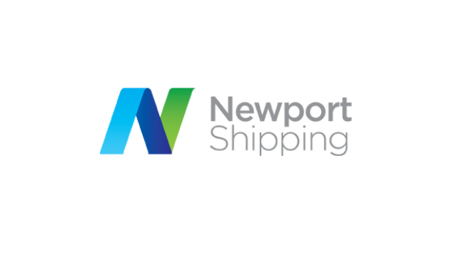 Newport Shipping Purchases 100 Scrubbers For Turnkey Retrofit Services