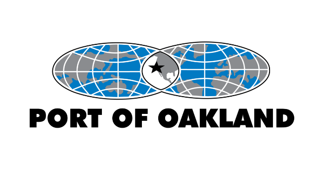 port of oakland.jpg
