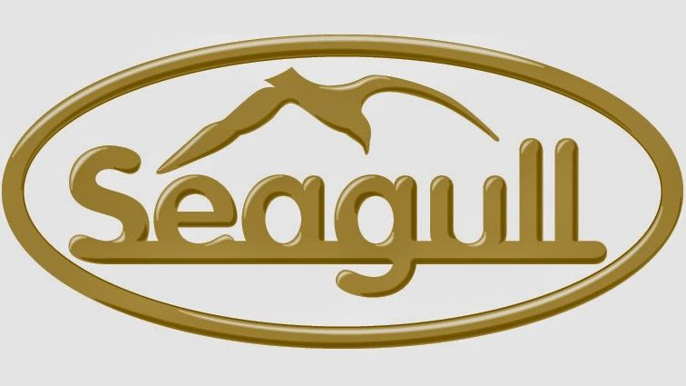 seagull cbt software free download