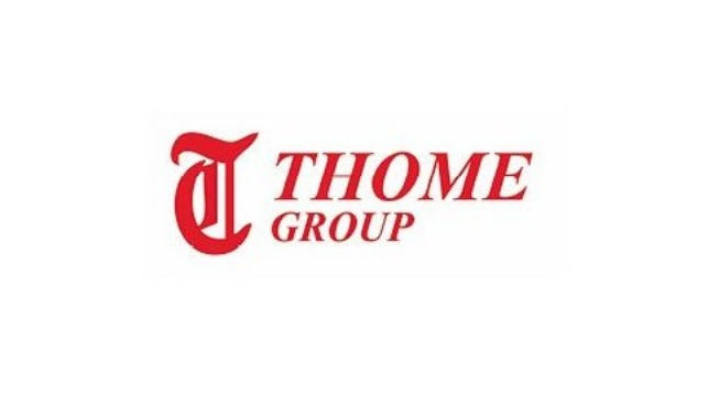 Thome Group