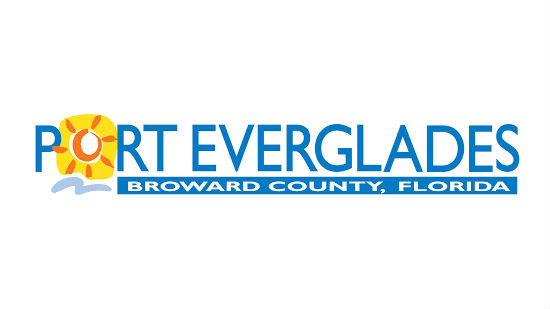 Fit Renews 20 Year Agreement At Port Everglades