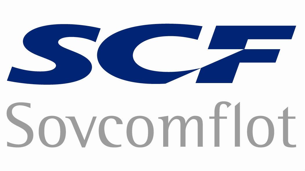 Sovcomflot Group And Sberbank Cib Sign Credit Facility Agreement