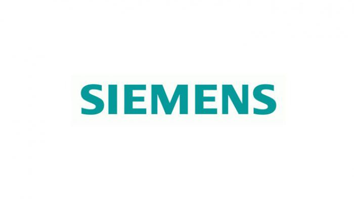 siemens to be climate neutral by 2030. Black Bedroom Furniture Sets. Home Design Ideas