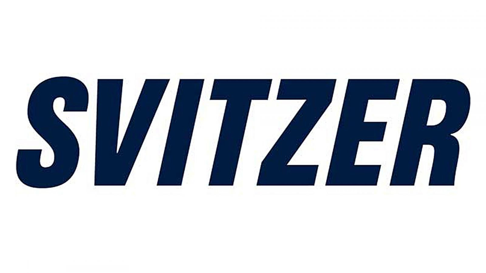 Svitzer Asia Teams Up With Qingdao Port