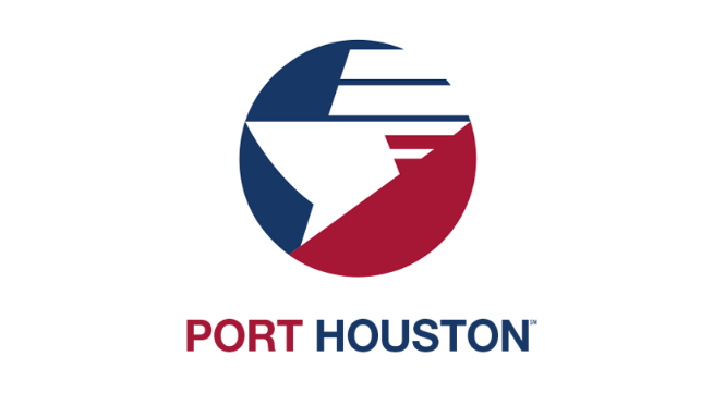 Universal Africa Lines to Call at Port Houston City Docks
