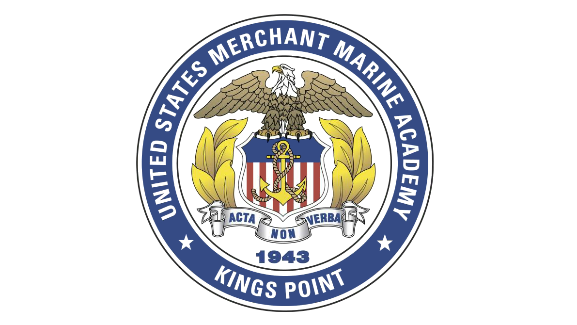 merchant marine academy student reviews