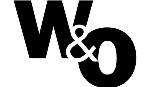 W&O Expands into Asia Pacific Region with New Office in Singapore