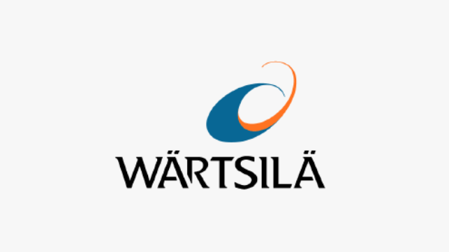 Wärtsilä part of industry consortium to develop state-of-the-art container vessel