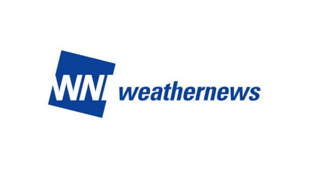 weathernews logo