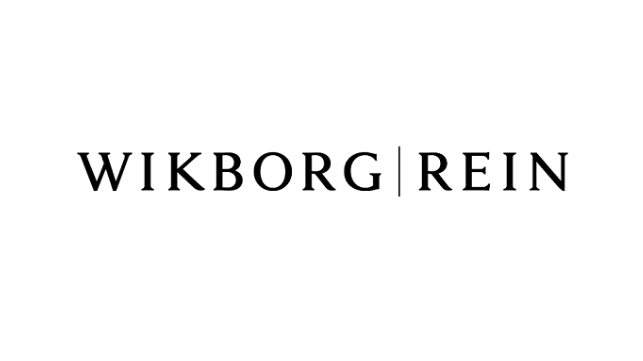 wikborg
