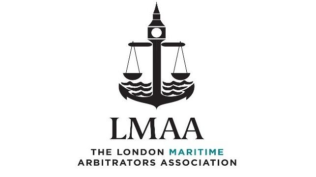 Ian Gaunt Explains The Benefits Of London Arbitration