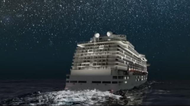 The Maritime Executive Maritime News Marine News