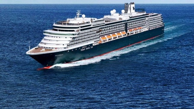 Carnival Cruise Line >> Judge Threatens To Bar Carnival Cruise Ships From U S Ports