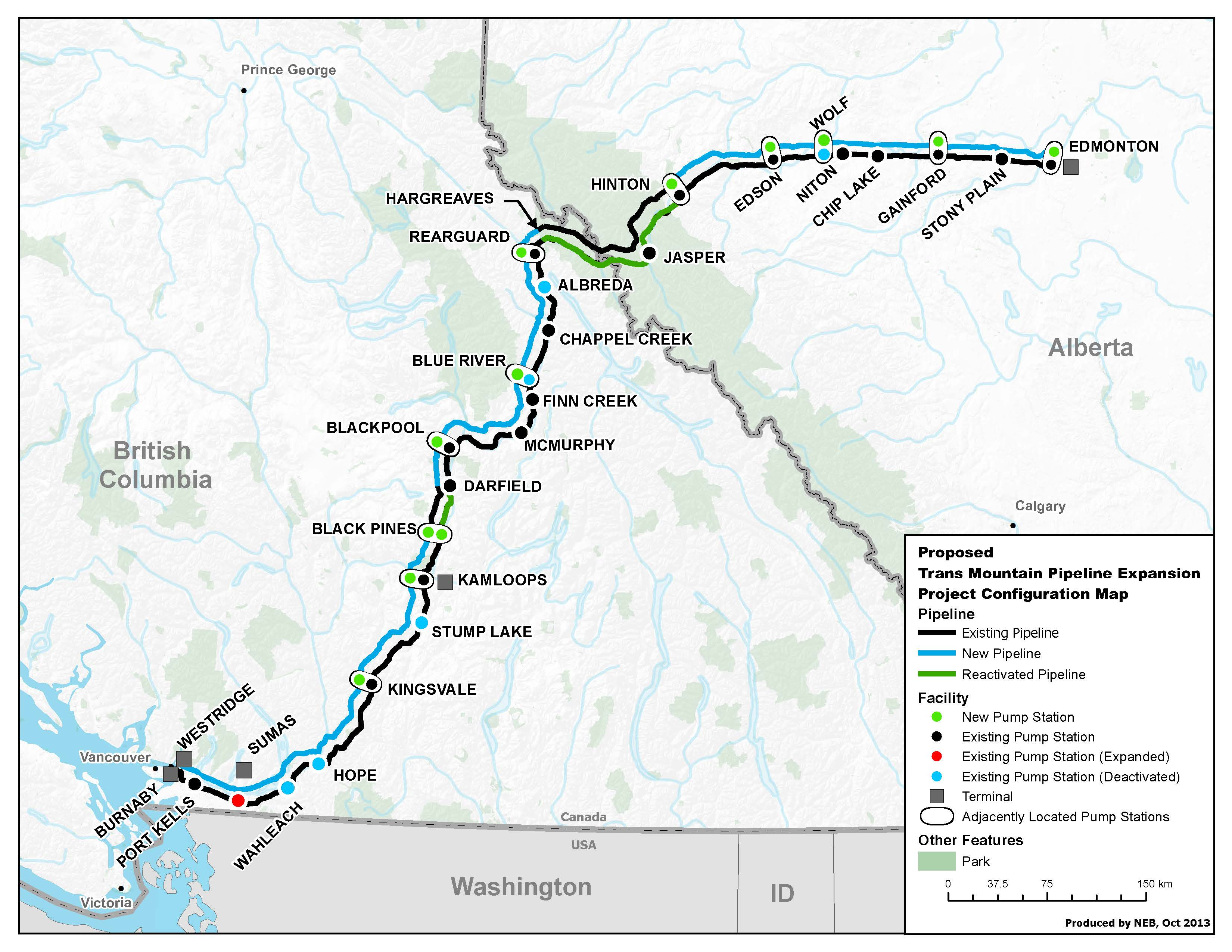 Kinder Morgan Halts Spending on Trans Mountain Pipeline on route map, high pressure map, manufacturing map, only alaska map, space map, facilities map, construction map, random map, technology map, structural map, russia and central asia map, plant map, utah lakes and reservoirs map, power map, place on map, a road map, company map, padd 1 map, texas natural resources map, strategy map,