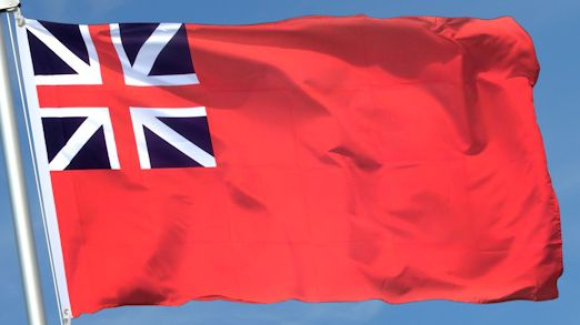 Nautilus: Shrinking UK Merchant Fleet Creates Risks