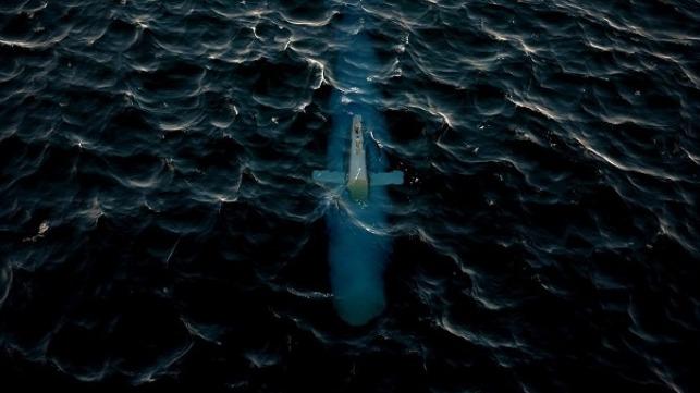 Mitigating Threats to Undersea Internet Infrastructure