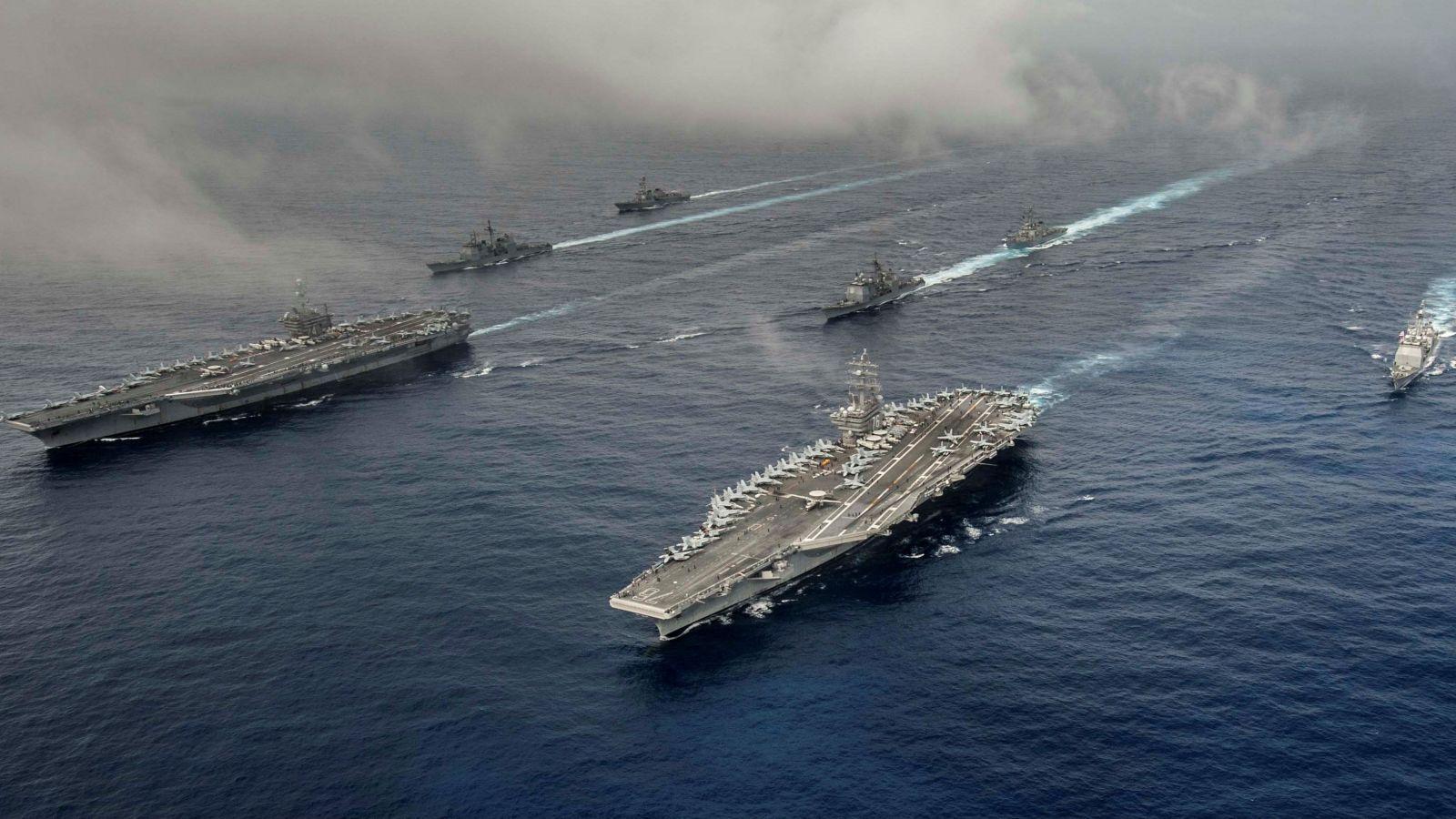 u s navy will add nine ships in 2017
