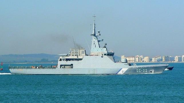 https://www.maritime-executive.com/media/images/article/Photos/Navy_Govt_CoastGuard/naiguata-patrol-vessel-venezuela.e55ea4.jpg