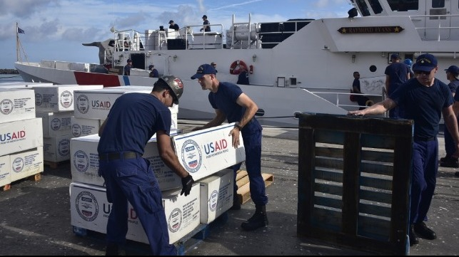 Search Articles- The Maritime Executive