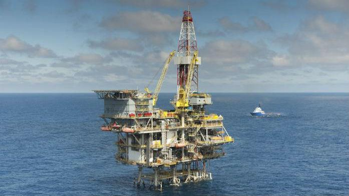 Index of /media/images/article/Photos/Oil_Gas_Energy/Cropped