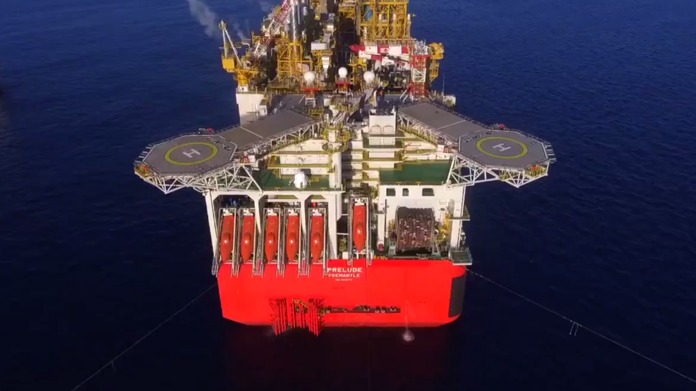 south korea drone with Video Moorings Connected For Prelude Flng on Induction besides 32nd infantry armed with an m16a1 with m203 and moreover Video Moorings Connected For Prelude Flng likewise 514E681C 6456 4916 B77B 5A9018D37D7E in addition Drone Camera Used Monitor Garbage Disposal Bagmati River.