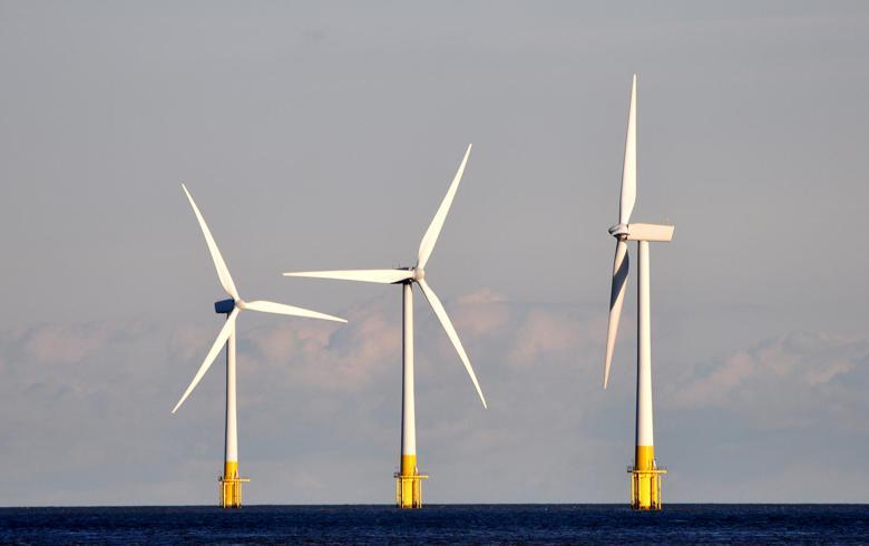 Index of /media/images/article/Photos/Oil_Gas_Energy/Original
