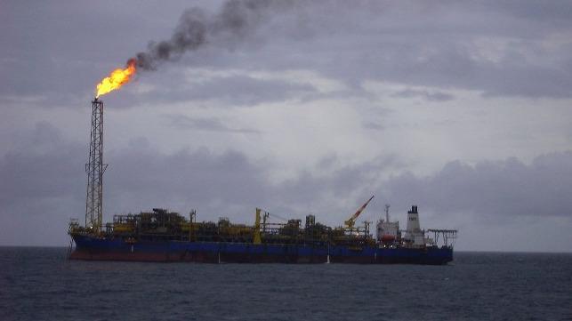 U S  Onshore Costs Making Deepwater Attractive